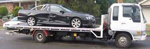 CASH FOR CARS Port Adelaide Port Adelaide Area Preview