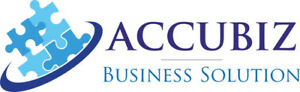 accounting/bookkeeping