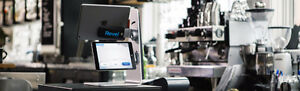 Time to upgrade your businesses Point of Sale System? REVEL UP!