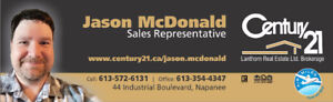 Listings needed! There is a lack of inventory!