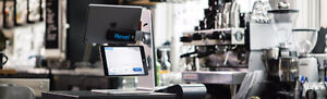 Request a Revel POS Demo Today! Now located in Winnipeg