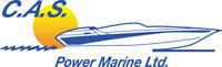 Marine Parts Advisor