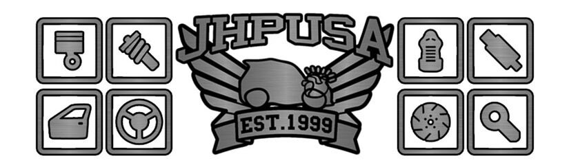 JHPUSA AUCTIONS