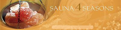 sauna4season