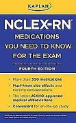 Kaplan NCLEX