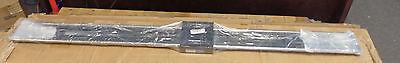 Thomson Linear Actuator Width 2.630 In Length 48 In 2da1200bl48
