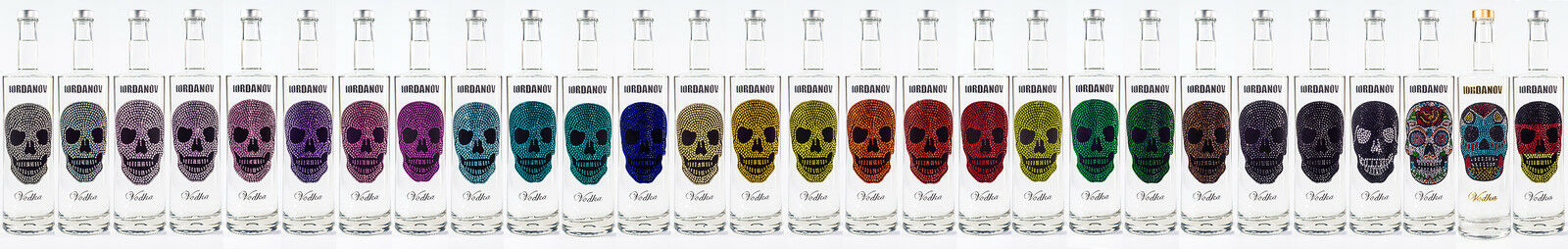 Vodka-Iordanov