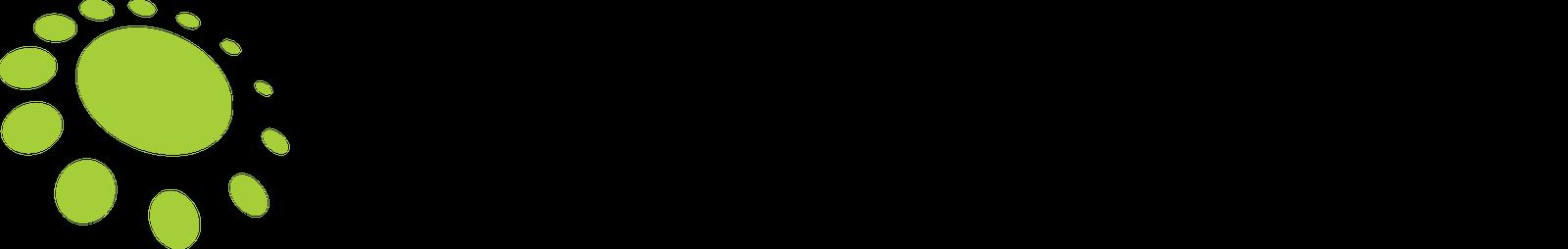 teletoriumonline