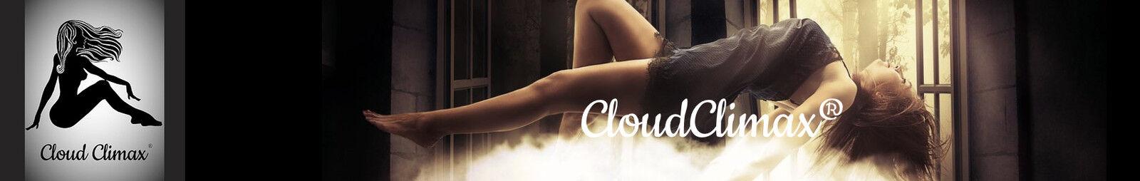 CloudClimax