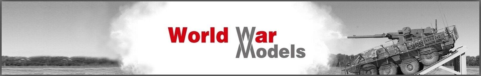 worldwarmodels