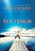 Fearless Max Lucado