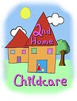 Saly home daycare in Orleans