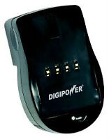 Digipower Charger for Nikon
