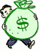 Behind Mortgage Payment !! We buy your home cash !!Private Money