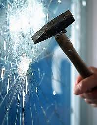Cheapest Glass Repairs/Replacements,Windows/Doors,Glazing,Glazier Perth Region Preview