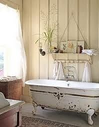 CAST IRON BATH's wanted Cygnet Huon Valley Preview