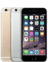 Apple iPhone 6 16GB Unlocked Sim Free Smartphone