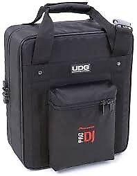 Pioneer UDG U9017 Bags CDJ X2