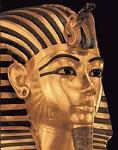 egypt.tut