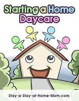 24 hours  daycare before and afterschool service special offer