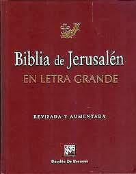 2f0ffb49474 Biblia Catolica  Books