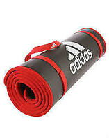 brand new Adidas training mat