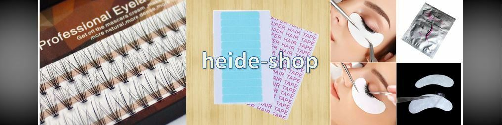 heide-shop