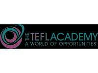TEFL TEACHER TRAINER OPPORTUNITIES IN CHELMSFORD