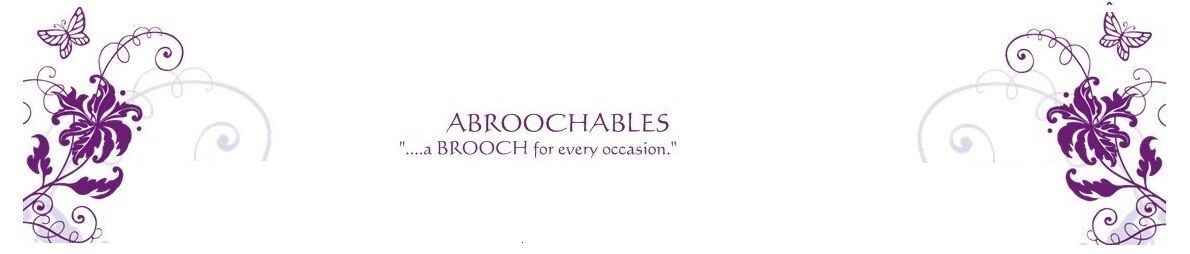 ABROOCHABLES