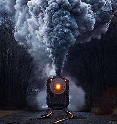 Round_House_Trains