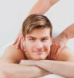 yoni massage adelaide