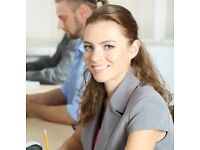 Italian, Spanish, Polish, Romanian, Portuguese wanted flexible hours, fantastic salary & bonus