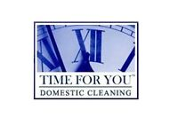 Part-time, Self-Employed Domestic Cleaners Wanted Retford, Worksop, Rotherham & Sheffield Areas
