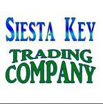 Siesta Key Trading Company