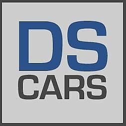 DS Cars - Used Car Sales  Used Cars Dealer  Lichfield Staffordshire