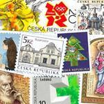 Models & Stamps & Toys
