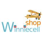 WinnieCellShop