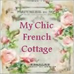 My Chic French Cottage