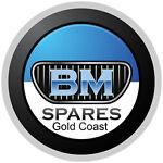 BM Spares Gold Coast