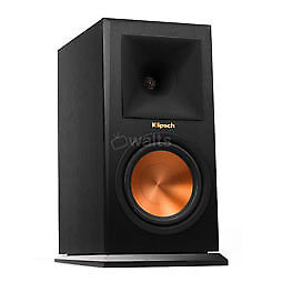 Klipsch RP-160M Reference Premiere Monitor Speaker with 6.5