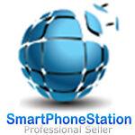 smartphonestation