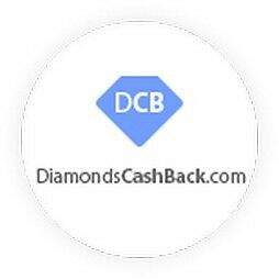 Diamonds with Cash-Back Savings
