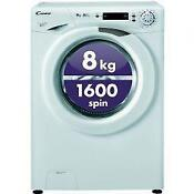 Candy 8kg Washing Machine