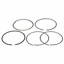 Yamaha Piston Ring Set, 2004-2008, OEM 6D3-11603-00-00, VX