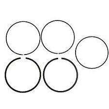 Sea-Doo Standard Ring Set, 2013-2019, OEM: 420890385,RXT