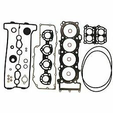 Yamaha Complete Gasket Kit, 2004-2010, FX, AR, 212X, 232