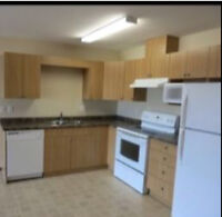 Apartment in Royal Oaks Manor IMMEDIATE POSSESSION!!