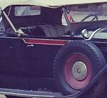 Vintage Auto Parts and Literature