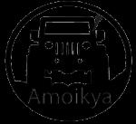 amoikya