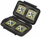 CompactFlash I Camera Memory Card Cases